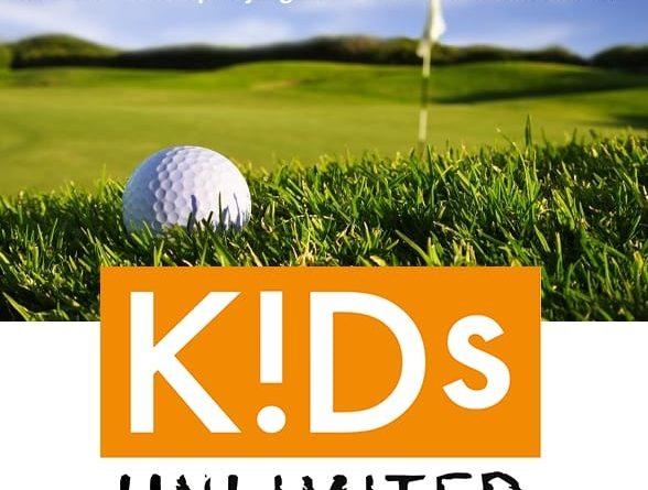 KALM Open: het golftournooi